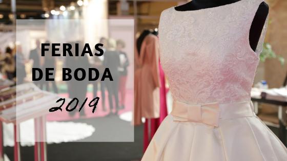 feria-de-bodas-2019