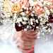 como elegir ramo de novia tendencias 2019