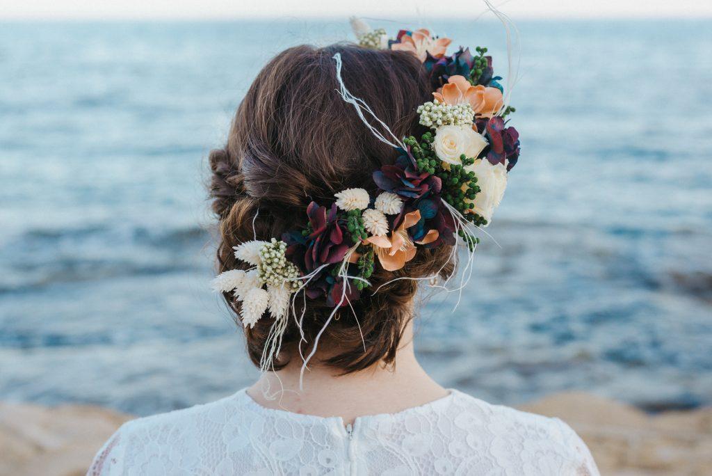 bodas en el mediterráneo