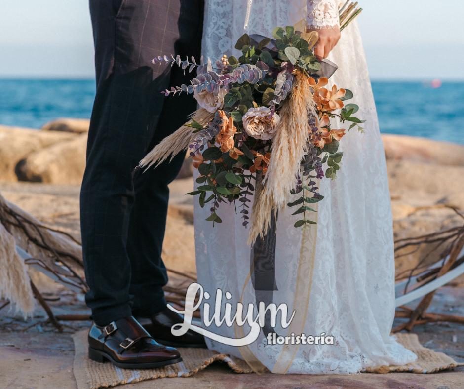 wedding planner alicante