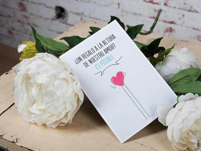 bodas sostenibles