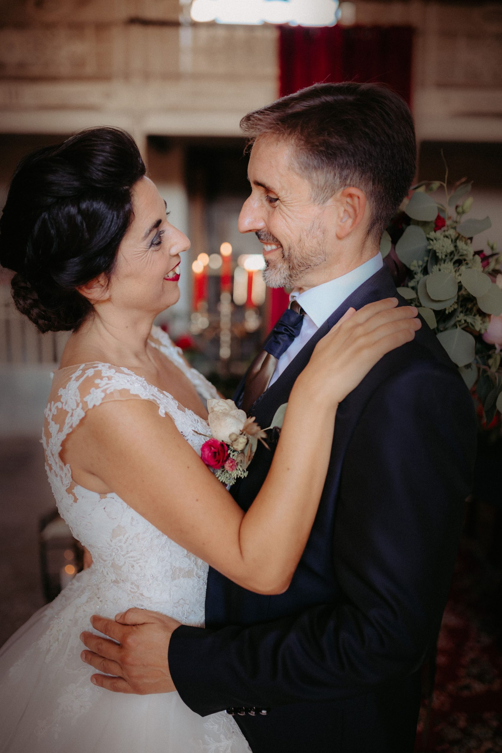 bodas alicante